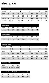 Symbolic Apt 9 Jeans Size Chart Mens Sport Coat Sizing Chart
