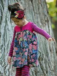 Persnickety World Market Jolie Dress
