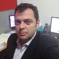 """30+ """"Benjamin Godínez"""" profiles   LinkedIn"""