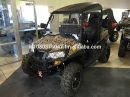 similiar hisun utv parts keywords hisun 800 utv parts additionally hisun 500 utv parts on hisun utv 800