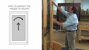 sterling andersen patio door hinge adjustment patio doors fascinating andersen patio door hinge adjustment