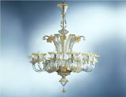 full size of replacement parts crystal chandeliers image of glass chandelier hampton bay natures lighting fixtures