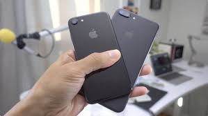 iphone 7 plus jet black hands on. iphone-7-and-7-plus-top-features-08 iphone 7 plus jet black hands on x