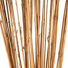Bamboo Sticks Decoration