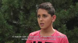 ADAM BALOG - YouTube