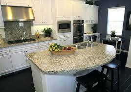 kitchen island ideas with sink. Unique Ideas Rounded Kitchen Islands Curved Granite Island With Sink  Ideas Intended Kitchen Island Ideas With Sink