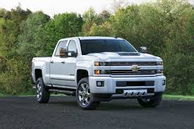 2018 chevrolet 3500 dually. modren dually 2018 chevrolet silverado hd and chevrolet 3500 dually