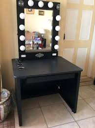 vanity mirror with lights for sale. lighted vanity mirror with lights for sale b
