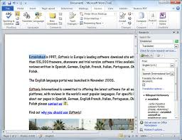microsoft word document 2010 free download microsoft word download