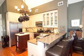 Kitchen And Bar Designs Home Decorating Ideas Home Decorating Ideas Thearmchairs