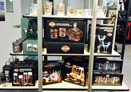 harley davidson father s day gift ideas
