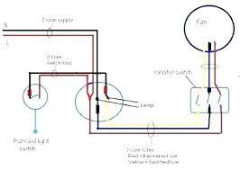 installing bathroom fan installing a bathroom fan ceiling fan wiring diagram on bathroom exhaust fan wiring