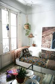 Decorations:Bohemian Style Bedroom Decor Bohemian Style Home Decor Bohemian  Style Apartment Decor Funky Home