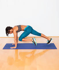 what to do if you re totally bored with planks