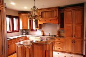 hanging cabinets kitchen on plasterboard walls furring strips with