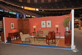 new orleans home and interior design show. new orleans home and interior design show