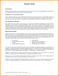 012 Resume Templates For First Job Sample Template Teller Shocking