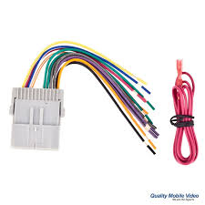 pontiac grand am wiring harness 2003 grand am monsoon wiring diagram wiring diagrams and schematics pontiac car radio stereo audio wiring