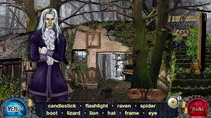 We have over 100,000 games. Vampire Monsters Hidden Object Games On Steam