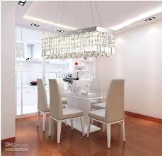 modern living room chandelier luxury restaurant chandeliers modern square living room lamps lighting crystal lamps bedroom lamps modern ceiling lights for