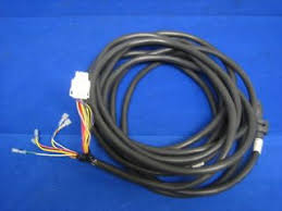jensen vm9214 wiring harness diagram on popscreen yamaha outboard 26 ft engine wiring harness 10 pin