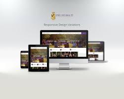 Schweb Design Schweb Design Request A Quote 12 Photos Web Design