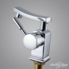 Elkay Kitchen Faucet Parts Kitchen Sinks Moen Kitchen Sink Faucet Leaking Replacing Single