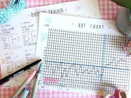 My Fertility Charts Meet The Facts Team Jennifer Emmel Facts