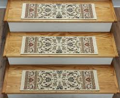 carpet treads. finished carpet stair treads tread sets for stairs pertaining to individual r