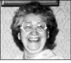 Dora Kirk | Obituary | Calgary Herald