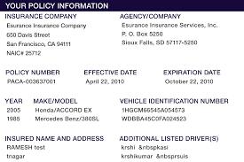 esurance quotes alluring esurance insurance phone number 44billionlater