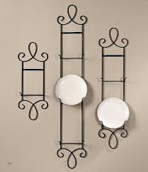 wall lamp plates plate wall hanger beautiful decorative metal plates for wall new plate