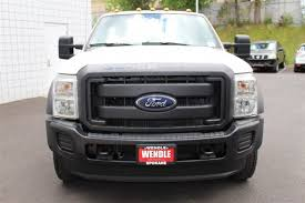 2016 ford f 550. priced to this 2016 ford super duty f550 drw xl will sell fast f 550