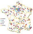 Formation scurit prive incendie Crteil Paris FSSI