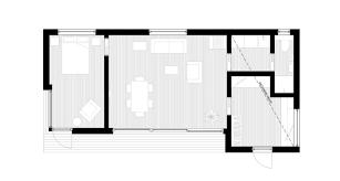 ecospace studios london garden studio