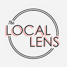 The Local Lens