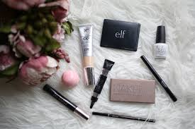 it cosmetics cc cream i have tried a million foundations and a handful of bb cc creams and this stuff is the best it is thick enough to serve as my