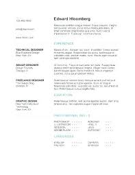 Modern Professional Resume Template Professional Accounting Resume ...