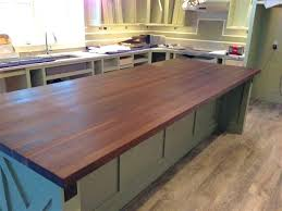 home depot wood countertops best wood for kitchen luxury kitchen table amazing wood table