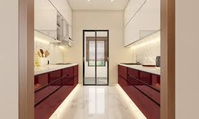 Modular Kitchens livspace 1490 by guidejewelry.us