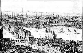 Реферат Английская Революция середины века com  Английская Революция середины 17 века ТЕМА 12