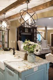17 amazing kitchen lighting tips and ideas for chandelier kitchen island