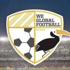 We <b>Global Football</b> (@We_Global)   Twitter