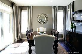 dining room wall color dining room wall color ideas dining room colors ideas 2016