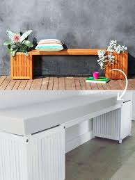 kmart kitchens adorable outdoor bench fresh on interior designs collection kitchen decorating ideas wooden toys