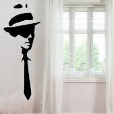 Pin on <b>Banksy Wall</b> Art