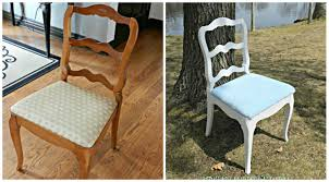 Padding For Dining Room Chairs Furniture Reupholstering Cool Dining Room Chair Reupholstering