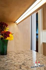 top of cabinet lighting. Under The Cabinet Lighting Lovely Top Kitchen Tip For Today Is 7 Of