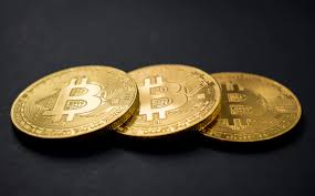 We will also discuss the. Where Can You Spend Bitcoin In Real Life The Daily Blog