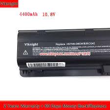 <b>Genuine</b> 11.31V 50Wh <b>6 Cells</b> C31N1330 <b>Battery</b> For Asus Zenbook ...